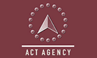 Act Agency