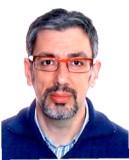 Vicepresidente: Jordi Güell Gelabert