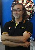Carlos Arola: Jugador, Piritoño.C.D Malgrat de Mar