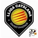 Clica la foto: Enlace F.C.D  Todas las estadisticas de la liga