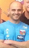Dani Zapata