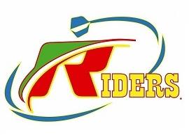Riders Club de Dards: Equipo Formativo