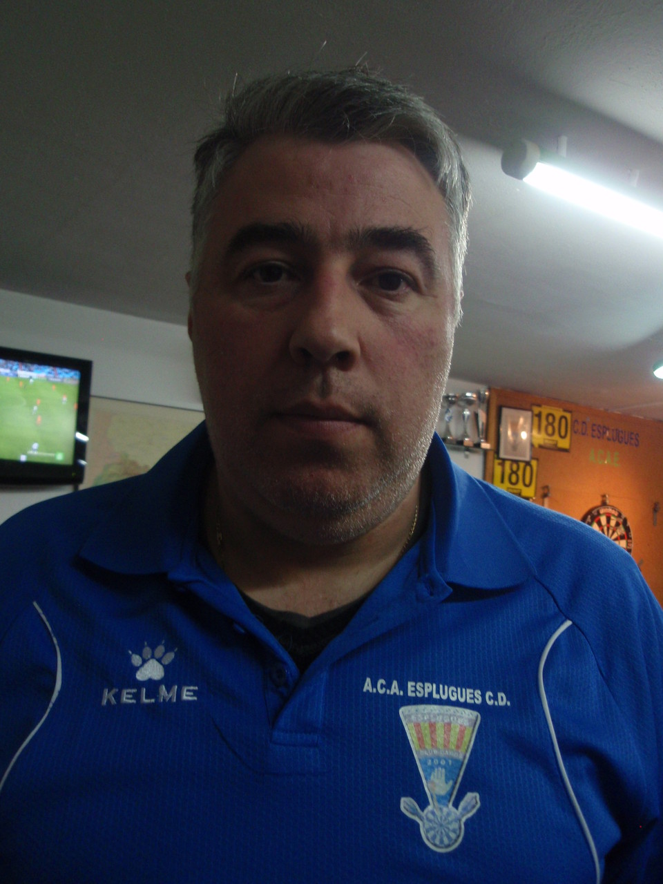 Domingo Lopez