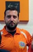 929 Albert Fàbregat Monteis