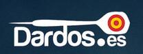 Noticia bajada de Dardos.es