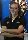 Carles Arola del C.D.Piritoño