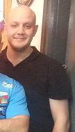 Alex Miras