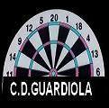 C.D.GUARDIOLA
