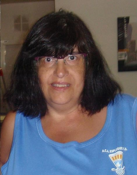 Gemma Busca