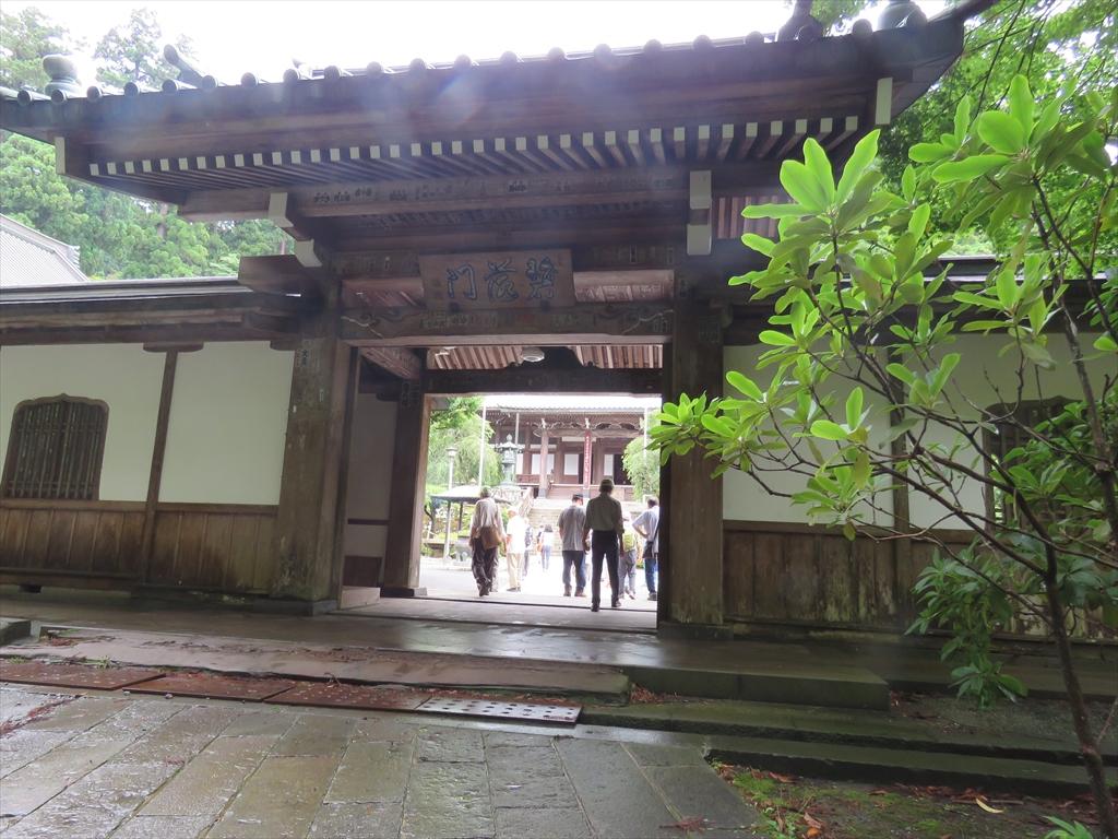 26最乗寺入り口