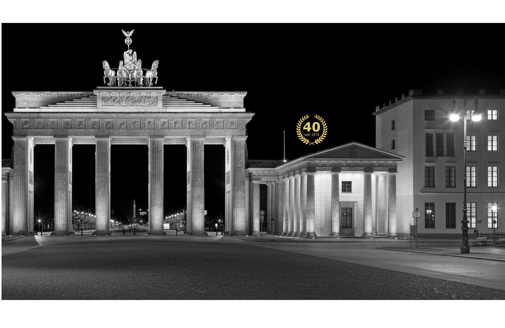 Polsterei Berlin Pankow kontakt polsterei berlin manfred kranz