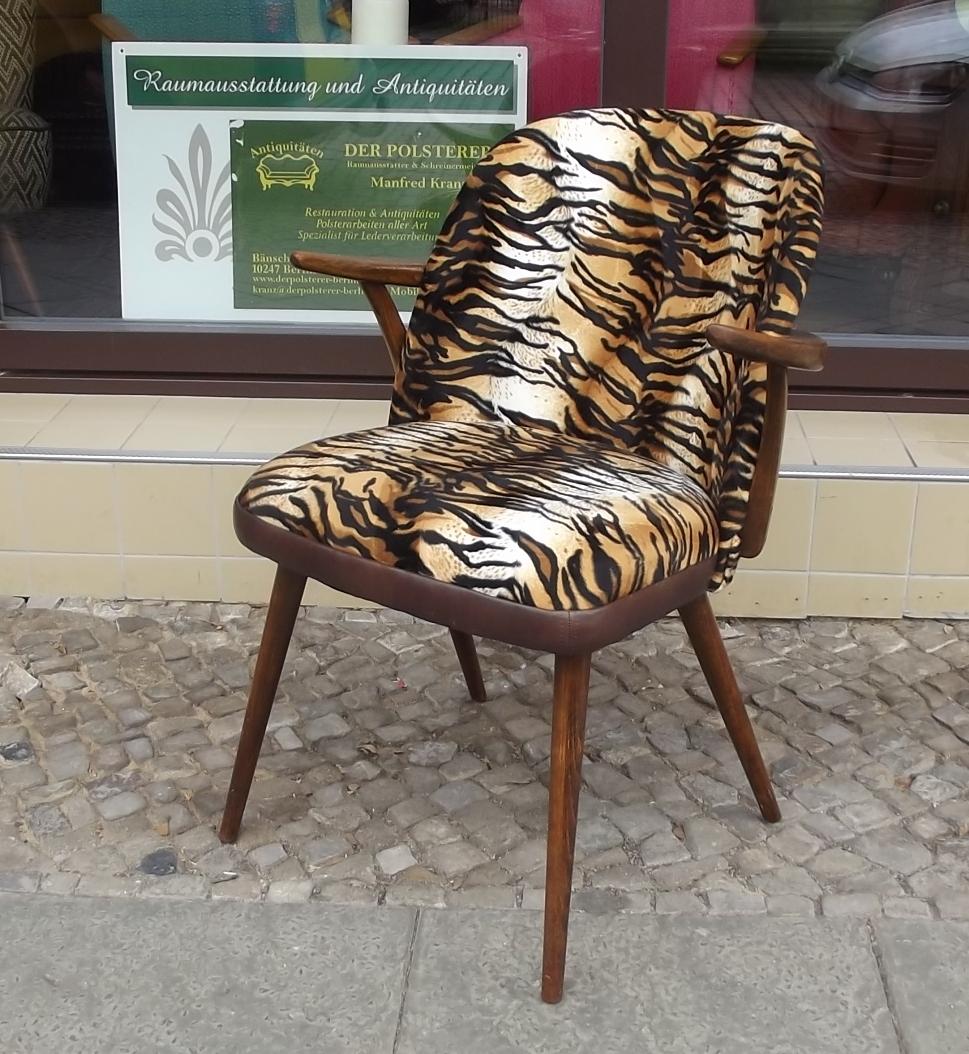 shop polsterei berlin manfred kranz. Black Bedroom Furniture Sets. Home Design Ideas