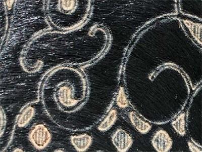 polsterstoffe polsterei berlin manfred kranz. Black Bedroom Furniture Sets. Home Design Ideas