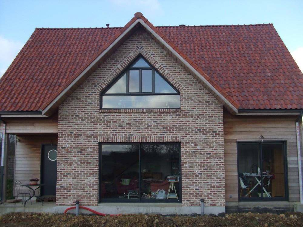 denis hurtrel construction et r novation sur la c te d 39 opale denis hurtrel construction et. Black Bedroom Furniture Sets. Home Design Ideas