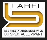 Label 943