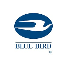 BLUE BIRD Coach Manuals PDF - Bus & Coach Manuals PDF, Wiring Diagrams,  Fault CodesAEC Bus Wiring Diagram - Jimdo
