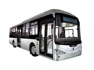 Swell Irizar Bus Service Manuals Pdf Bus Coach Manuals Pdf Wiring Wiring Digital Resources Zidurslowmaporg