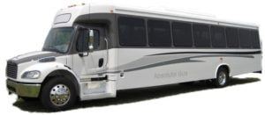 FREIGHTLINER Bus & Coach Wiring Diagrams, Service Manual PDF