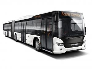 scania bus service manuals pdf bus coach manuals pdf wiring rh bus manuals jimdofree com