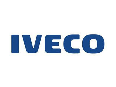 IVECO Bus Fault Codes (part 3) - Bus & Coach Manuals PDF