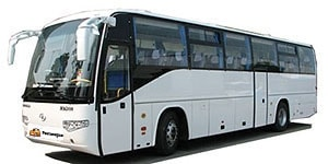 Ikarus Bus moreover Hqdefault further Aec Renown further R S Wiring Diagram additionally . on thomas buses wiring diagrams