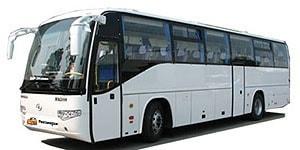 higer bus service manuals pdf - bus & coach manuals pdf ... vw bus wiring diagram jet l #9