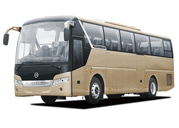 Groovy Irizar Bus Service Manuals Pdf Bus Coach Manuals Pdf Wiring Wiring Digital Resources Zidurslowmaporg