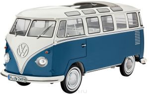 volkswagen brand history  some vw bus manuals pdf & wiring diagrams