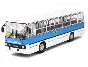 IKARUS Bus Manuals PDF - Bus & Coach Manuals PDF, Wiring Diagrams