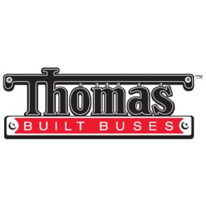 Thomas Built Buses Manuals Pdf Bus Coach Manuals Pdf Wiring Diagrams Fault Codes