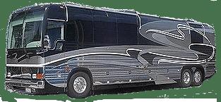 MCI Motor Coach Industries Manuals PDF - Bus & Coach Manuals