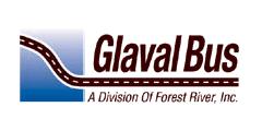 [SCHEMATICS_4PO]  GLAVAL Bus Manuals PDF - Bus & Coach Manuals PDF, Wiring Diagrams, Fault  Codes | Glaval Bus Wiring Diagram |  | Bus & Coach Manuals PDF, Wiring Diagrams, Fault Codes - Jimdo