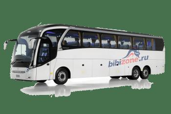 Irisbus Iveco Bus Manuals Pdf Bus Coach Manuals Pdf Wiring Diagrams Fault Codes