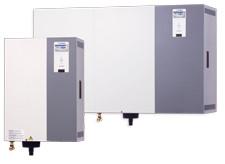 Humidificadores eléctricos generador de vapor.