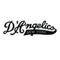 D'Angelico Guitars