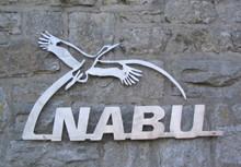 (C)NABU/L. Bünger