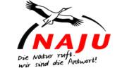 1989 wird die NAJU Lippe gegründet.