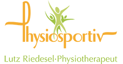 Physioptherapiepraxis Physiosportiv
