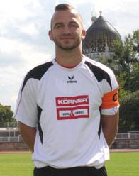 (Foto: www.Dresdner-SC.de)
