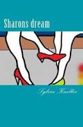 Sharons dream - Lesbenroman