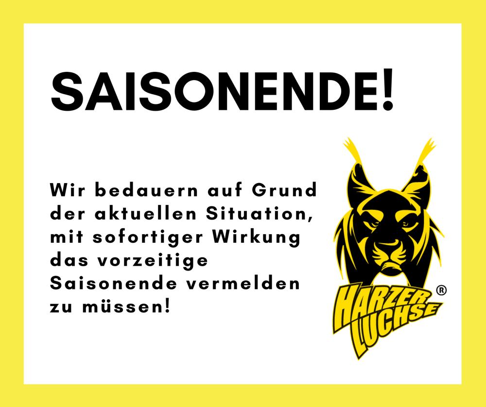 Quelle: *Werbung da Verlinkung* erstellt mit canva.de