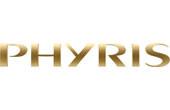 Logo PHYRIS