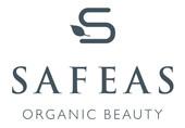 Logo SAFEAS