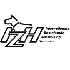 Rassehundeausstellung Hannover 2016
