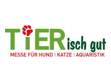 Rassehundeausstellung Karlsruhr 2016