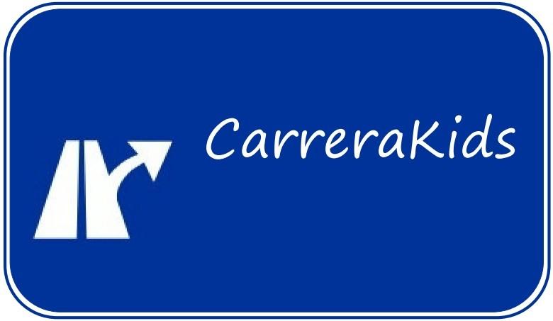CarreraKids.de