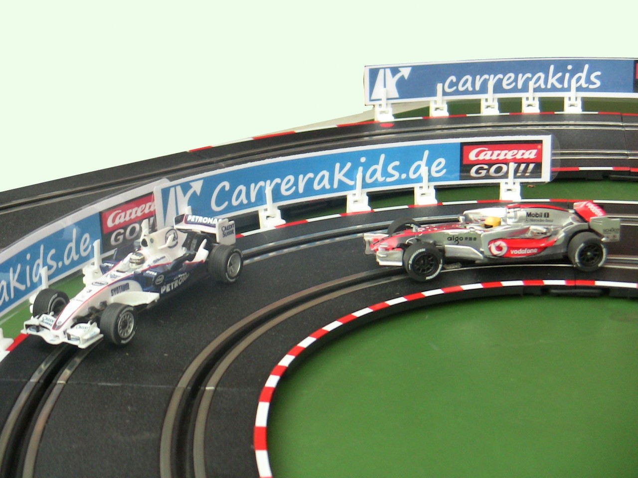 Formel-1-Championship