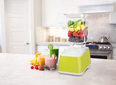Blendtec 625 designer series