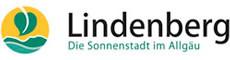 lindenberg.de