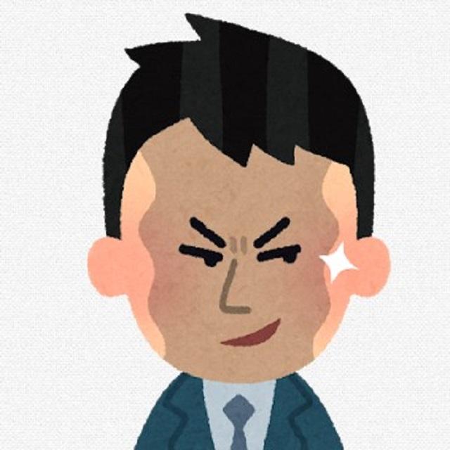 札幌で評判が悪く、退去費用・原状回復が高い管理会社とは